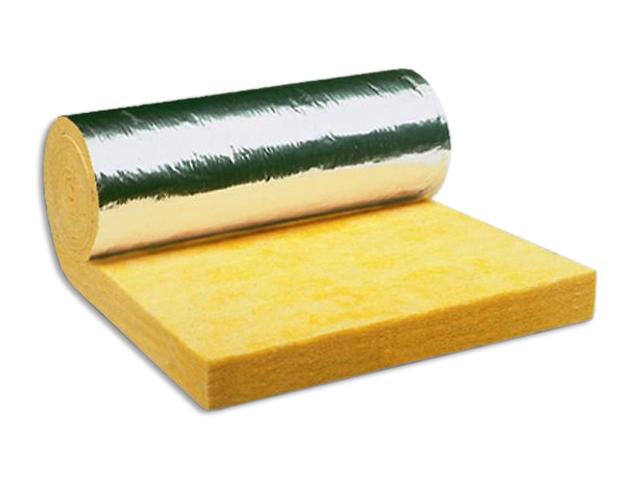 Izocam yalıtım malzemeleri fiyatları